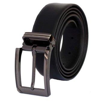dây nịt nam TBD_1756 ( đen )
