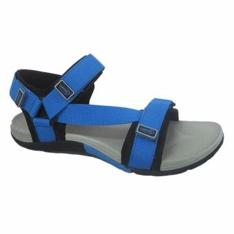 Giày xăng-đan Vento NV4538