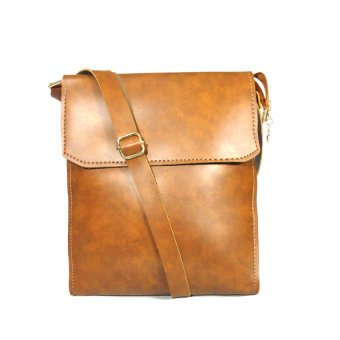 Túi Ipad thời trang DaH2 IP0008 (Vàng)