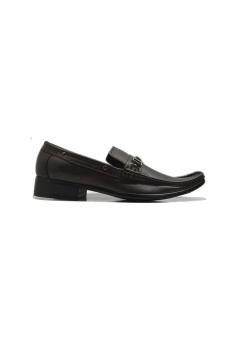 Giày mọi da thời trang G1422N