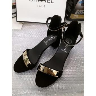 giày nữ cực xinh