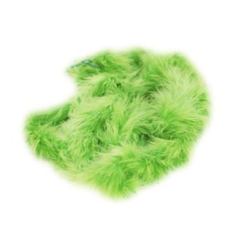 Six ft Marabou Feather Boa for Diva Night Tea Party Wedding - Green - Intl