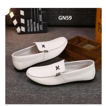 Giày nam phong cách GN59