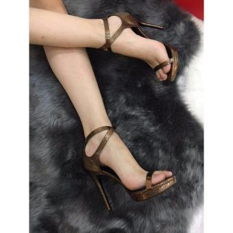 Giày cao gót nữ Eya & Olivia EO070