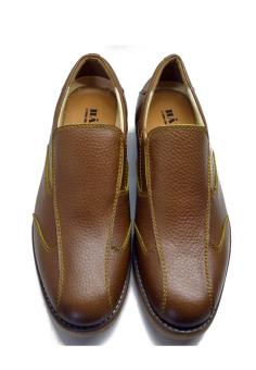 Giày xỏ thời trang LT0002V