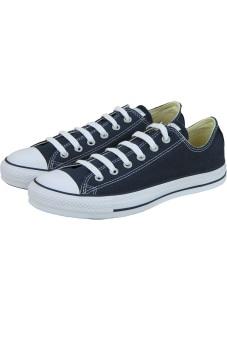 Giày thời trang nữ SoYoung SCVL XANH LAM (Xanh lam)