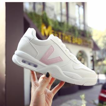Giày Thể Thao Thời trang Nữ Sodoha TSN301289TH