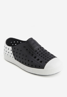 Giày slip on Native C Jefferson Block