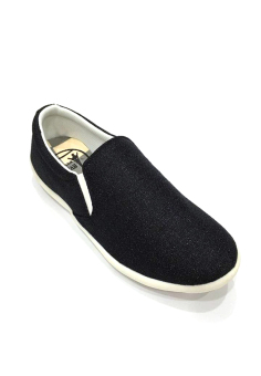 Giày vải nữ thời trang Everest VG8 B55