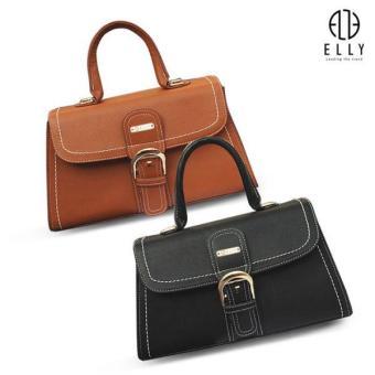 Túi xách nữ thời trang cao cấp ELLY – EL67