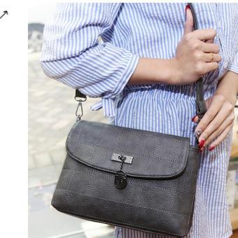 Túi xách thời trang đồng xu