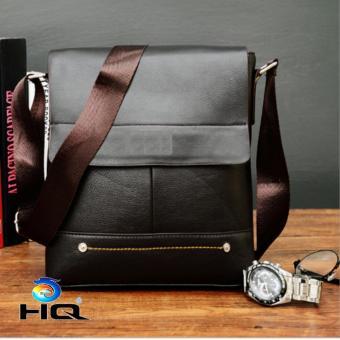 Túi Da Đựng IPAD Cao Cấp HQ 0TU51-1