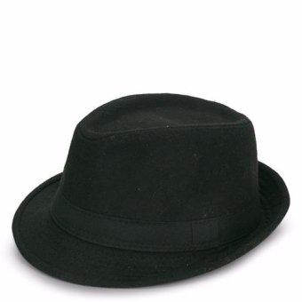 Mũ Phớt Thời Trang Nam SALOME FASHION