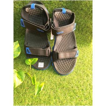 Sandal Vento NV8601 (xanh biển)