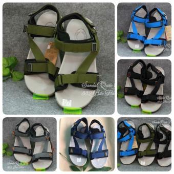 Sandal Vento Nv4538