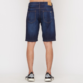 Quần jeans short nam THE BLUES MSD-022-HL