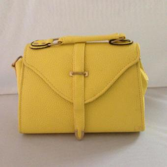 Túi xách thời trang phong cách Hàn Quốc - HT106