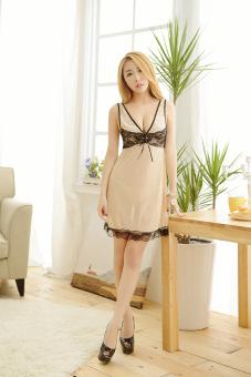 Váy Ngủ Gợi Cảm A403