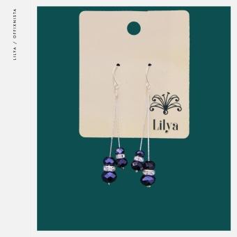 Bông tai nữ Lilya M9
