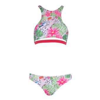 Olalasexy Áo Tắm Bikini Cao Cấp KAHUKU (Size S - Nhiều màu)