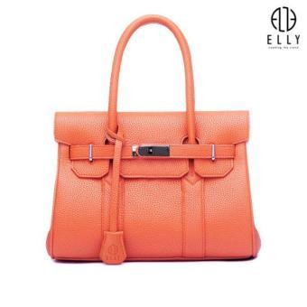 Túi xách nữ thời trang cao cấp ELLY – EL14