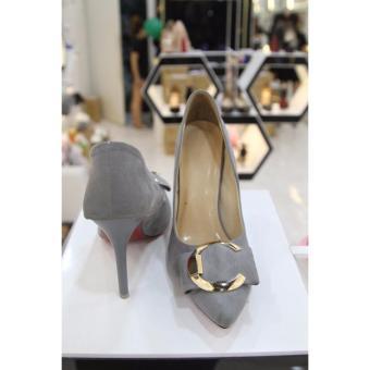 Giày cao gót nữ Eya & Olivia EO054