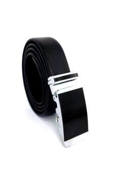 Thắt lưng nam da thật cao cấp Thành Long TLG TL3903-15