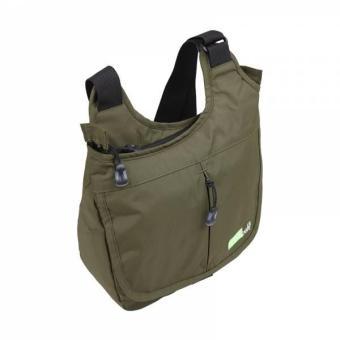 Túi đeo L5 Khaki