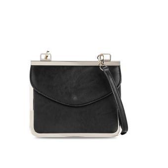 Túi xách Adorne AXC-1802-BLAC (Đen)