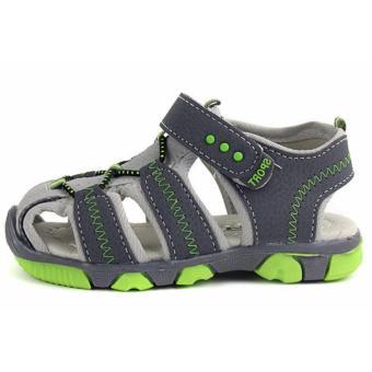 Sandal cho bé SDXK028B