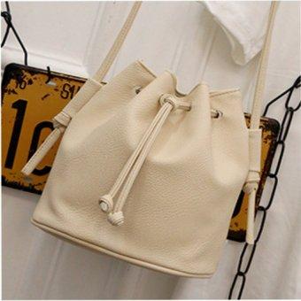 Túi nữ thời trang TL5954-5 (Kem)