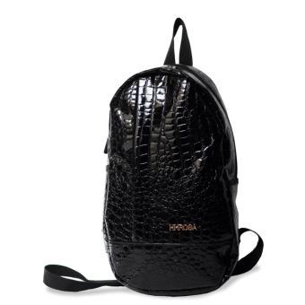 Túi đeo chéo cho nữ H13M1