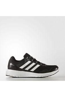 Giày thể thao nữ Adidas WOMEN RUNNING DURAMO 7 SHOES AQ6499 (Đen )
