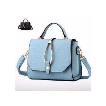 Túi xách nữ thời trang Kenedy - LN687