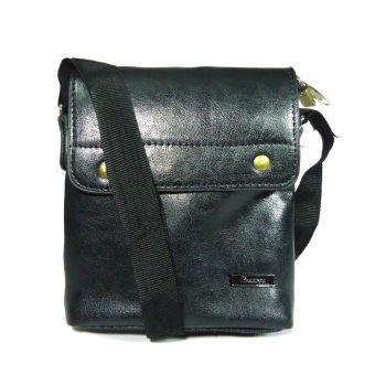 Túi Ipad mini thời trang DaH2 IP0010 (Đen)