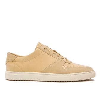 Giày Sneaker nam Clae Gregory Sp (Cla01291) (Lòng Đào)