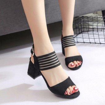 giày cao gót nhập cao cấp cực sang