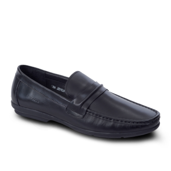 Giày Mọi Sledgers Hitch (Sm61Lf15L) Black 40 (Đen)
