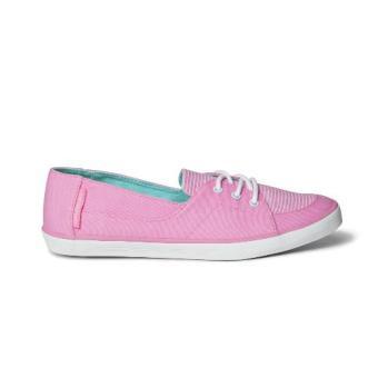 Giày nữ thời trang ANANAS A40128 (Prism Pink)