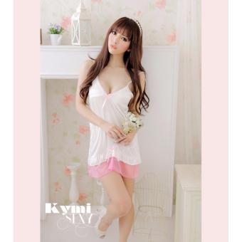 Váy ngủ gợi cảm KyMi Sexy Việt Nam - 16420