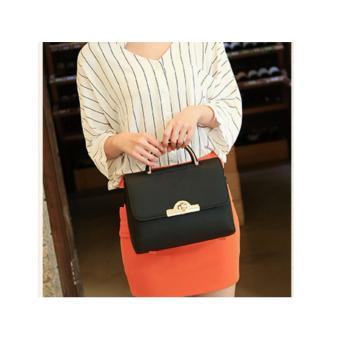 Túi đeo chéo nữ thời trang HQ-2