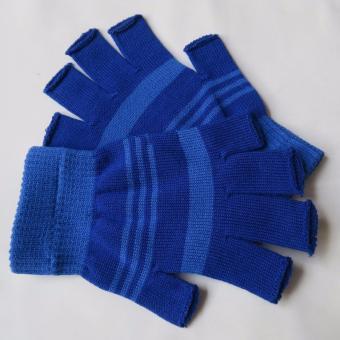 Găng tay cotton lái xe chống nắng HM0013