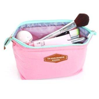 Túi đựng đồ mỹ phẩm cotton tiện dụng HQ 205880-3