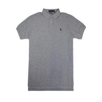 Áo thun Polo Ralph Lauren – ATN2478