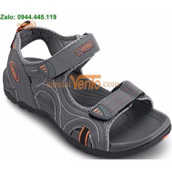 Giày xăng đan Vento NV3610G (Xám)