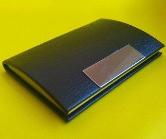 Hộp đựng NameCard chuyên dụng B001