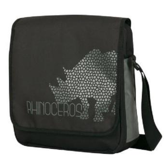Túi đeo Odyssey (Black)