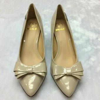 Giày cao gót GMN5F