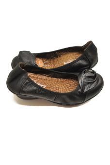 Giày búp bê đế xuồng GI07D