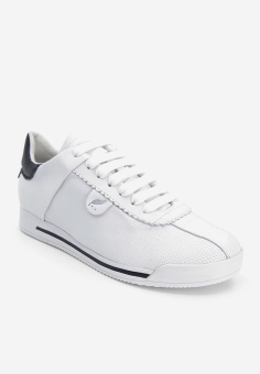 Giày sneakers Geox D Chewa A